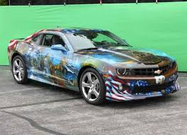2018 chevrolet paint colors. fine chevrolet full size of chevrolet2018 chevrolet camaro zl1 1le 3 wildest paint jobs  on a  and 2018 chevrolet paint colors
