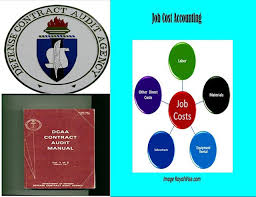 Dcaa Organization Chart Small Business Federal Government Contracting Rose Covered