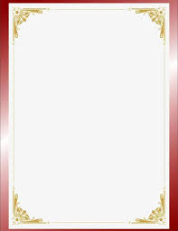 Certificate Borders For Word Custom Pin By Micheal Owen On My Saves Pinterest Certificate Border
