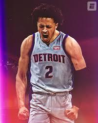 ¿Con qué equipo NBA simpatizas? Images?q=tbn:ANd9GcQGFwBLMDw_XO6iL6bMkesSTXXKwtRz_8t6Kg&usqp=CAU