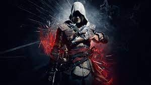 3D Assassin's Creed Wallpapers - Top ...