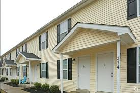 Attractive 4 Bedroom Houses For Rent In Bowling Green Ky 3 To 4 Bedroom Houses For Rent