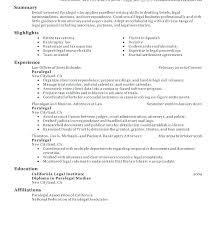 Sample Law School Resume Impressive Resume For Law School Template