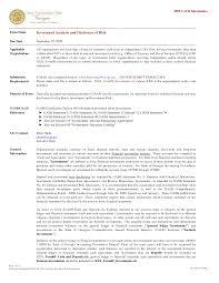 Financial Statements Format Templates Financial Disclosure Statement Template Cbsegmb Stunning Financial