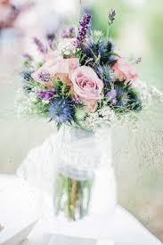 Die Besten 25 Schleierkraut Hochzeit Ideen Auf Pinterest Stuhl