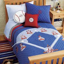 baseball bedroom ideas. wall and the toddler boys baseball bedroom ideas room is already painted with a burgendy accent o