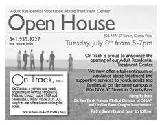 Open House Invite Samples 85 Best Open House Images Open House Open House Invitation Flyers