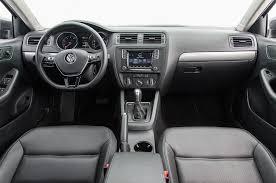 volkswagen jetta interior 2006. 2016 volkswagen jetta se interior 2006 d