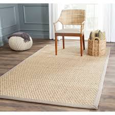 round seagrass rug installing seagrass rugs for room home beautiful seagrass rugs uk