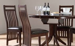 new wooden chairs for dining table 79 on home kitchen cabinets ideas with wooden chairs for