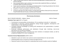 Online Resume Writing Service Resume Template