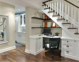 home office cabinet design ideas. Home Office Cabinet Design Ideas Cabinets With Doors File . T