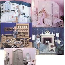 barbie furniture dollhouse. Barbie Furniture Dollhouse