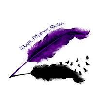 Dark Mystic Quill