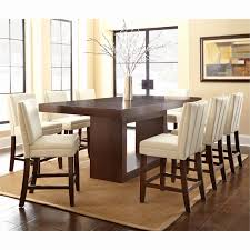 dining table with bench seats. Dining Room Sets With Bench Seat Luxury New 25 Table Corner Set Scheme Seats