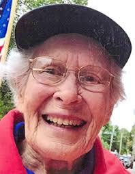 Priscilla Lane | Obituary | Bangor Daily News