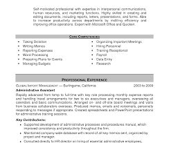 Medical School Resume Samples Personal Statement Sample Essays Best
