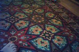 the best of trippy rugs charming in rug com mbrela area