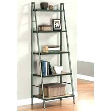 wall bookshelves ikea ladder bookshelf ladder bookshelf ladder bookcase large size of ladder shelf unit astonishing
