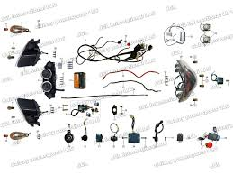 wiring diagram 110cc chinese atv images wheeler wiring diagram baja 110cc wiring diagram discover your