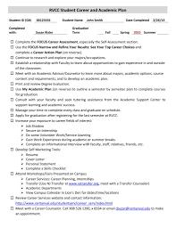 liberal art resume s art lewesmr sample resume academic advisor resume liberal arts