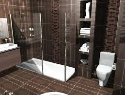 Designing Bathrooms Online New Decoration
