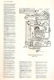 icom 4008m wiring diagram schematics and wiring diagrams ge dishwasher wiring diagram diagrams and schematics