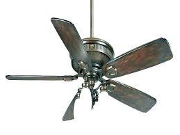 celing fan replacement fan blades ceiling fan arms s blade arms hunter ceiling fan blade
