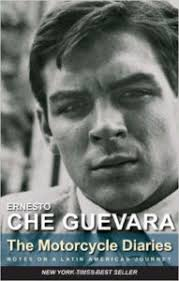 a founder of magical realism christopher hitchens on che guevara and there are also truth commissions which have come up the most harrowing evidence of what did happen che guevara is the most famous disappeared