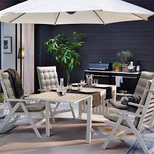 ikea outdoor patio furniture. click to view the applaro table ikea outdoor patio furniture