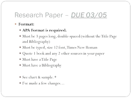 Annotated Bibliography Template Apa Annotated Bibliography Cover Page