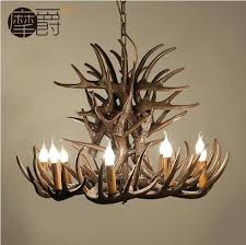 reion antler chandelier antler cascade reion whitetail antler chandelier with down lamp cabelas antler reion chandelier