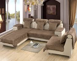 couch covers sectional. Perfect Couch Sectional Couch Covers  5 Throughout S