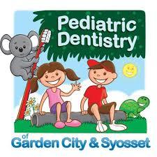 pediatric dentistry of garden city syosset