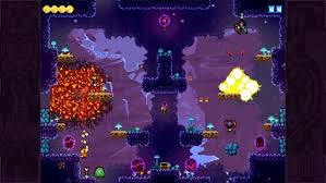 20 towerfall ascension