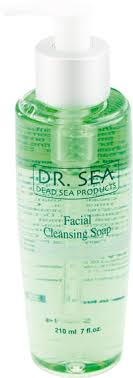 <b>Средства для умывания</b> и очищения кожи лица – купить в сети ...