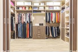 closet bedroom ideas. Closet Bedroom Ideas