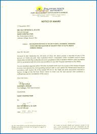 Letter Format For Quotation Custom Paper Service Incredible Quote ...