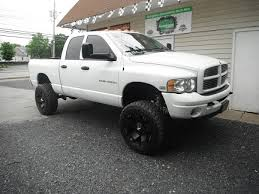 white dodge ram lifted. Exellent Lifted Lifted White Dodge Ram 2016 Throughout I