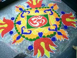 diwali decorations diwali home decoration ideas d cor tips for