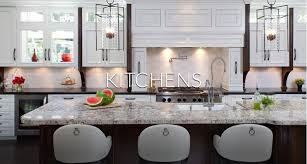 Kitchen Design Services San Jose Kitchens Remodel San Diego Interior Designers