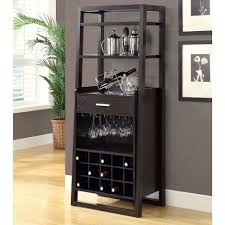 apartment large size creative home mini bar ideas littlepieceofme outstanding idea wth multipurpose for wine black mini bar