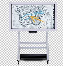 Interactive Whiteboard Flip Charts Eurocopiadoras Sl Interactive Whiteboard Multimedia