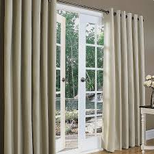 curtain clamps awesome 43 best curtains for sliding glass doors images on