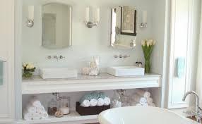 Bathroom 50 Best Of Bathroom Ideas On A Budget Sets Hd Wallpaper