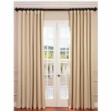 100 inch curtains. 100 Inch Wide Curtains 91 Width Drapes Youll Love Wayfairca Panel 1 Smart A