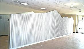 corrugated wall panels panel fiberglass reinforced roofing sheet uk plastic metal