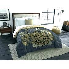 harry potter bedding twin harry potter bedding set single full bedspread twin harry potter marauders map