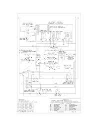 Frigidaire frt045gm wiring diagram diy wiring diagrams