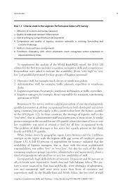 essay cold war literature definition